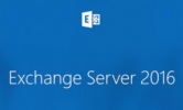 دانلود Microsoft Exchange Server 2016 Enterprise