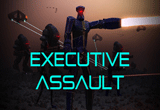 دانلود Executive Assault