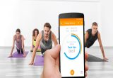 دانلود Exercise Timer Premium 7.022 For Android +4.0.3