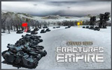 دانلود Exodus Wars - Fractured Empire