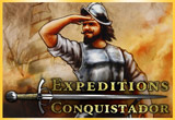 دانلود Expeditions - Conquistador