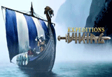 دانلود Expeditions Viking