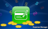 دانلود Expense Manager Pro 3.6.8 for Android +4.0