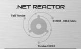 دانلود Eziriz .NET Reactor 5.9.8.0