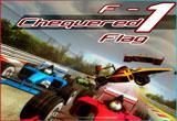 دانلود F1 Chequered Flag