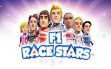 دانلود F1 Race Stars + Update 1.1 + DLC Pack