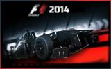دانلود F1 2014