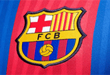 دانلود FC Barcelona Documentary HD