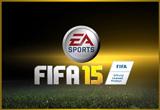 دانلود FIFA 15 PS3