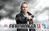 دانلود FIFA Manager 2013 +  Update 3