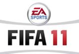 دانلود FIFA 11