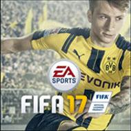 دانلود FIFA 17