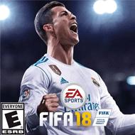 دانلود FIFA 18