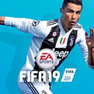 دانلود FIFA 19