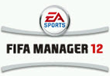 دانلود FIFA Manager 2012