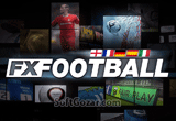 دانلود FX Football - The Manager for Every Football Fan