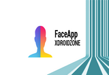 دانلود FaceApp Pro 3.3.5.2 for Android +4.4
