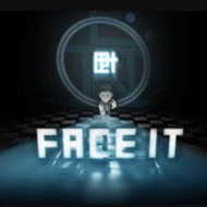 دانلود Face It - A game to fight inner demons