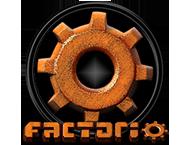 دانلود Factorio