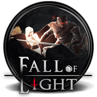 دانلود Fall of Light