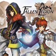 دانلود Fallen Legion Plus + Updates