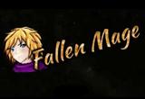 دانلود Fallen Mage
