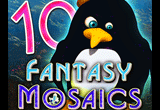 دانلود Fantasy Mosaics 10 - Time Travel