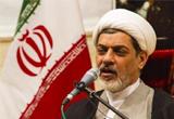 دانلود سخنرانی دکتر ناصر رفیعی با موضوع فرار از مسئولیت