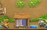 دانلود Farm Frenzy 2 - Full Version