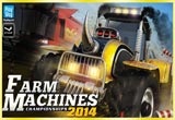دانلود Farm Machines Championships 2014 v1.016