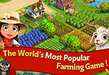 دانلود FarmVille 2: Country Escape 13.3.4561 for Android +4.0
