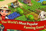 دانلود FarmVille 2: Country Escape 15.6.5710 for Android +4.0