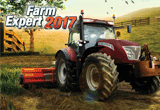 دانلود Farm Expert 2017 with Update v1.106 Incl Crackfix