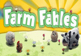 دانلود Farm Fables Strategy Enhanced v1.0