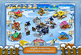 دانلود Farm Frenzy 3 (Ice Domain) 1.0 for Android