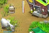 دانلود Farm Frenzy Pizza Party
