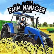 دانلود Farm Manager 2018 + Updates