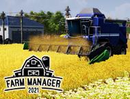 دانلود Farm Manager 2021