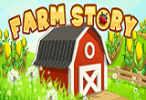 دانلود Farm Story 1.9.6 for Android