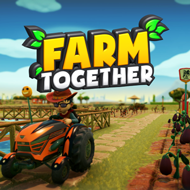 دانلود Farm Together
