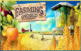 دانلود Farming World