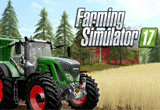 دانلود Farming Simulator 17 KUHN