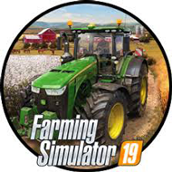 دانلود Farming Simulator 19