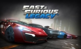 دانلود Fast & Furious 6 v4.0.0 / Legacy 3.0.2 for Android +2.3