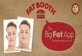 دانلود FatBooth 2.9 for Android +2.3