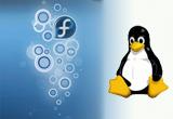 دانلود آشنایی با لینوکس فدورا