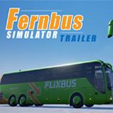 دانلود Fernbus Simulator