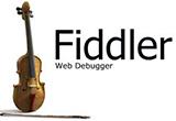 دانلود Fiddler 4.5.1.0