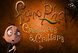 دانلود Figaro Pho Creatures Critters 8 for Android