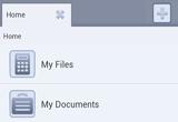 دانلود File Expert Pro 8.3.0 / HD 2.3.0 for Android +4.1